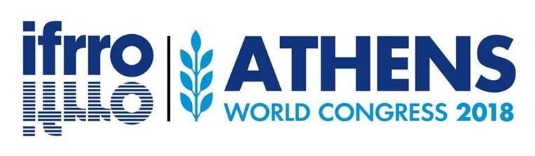 Παγκόσμιο συνέδριο στην Αθήνα, της Διεθνούς Ομοσπονδίας Οργανισμών Δικαιωμάτων Αναπαραγωγής, IFRRO