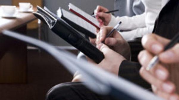 Η Ευρωπαϊκή Οδηγία για τα Πνευματικά Δικαιώματα στις Προγραμματικές Δηλώσεις του ΥΠΠΟ