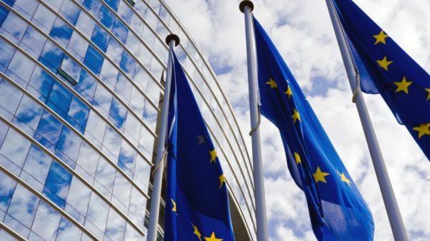 Δελτίο Τύπου: Σημαντική νίκη για τους δημιουργούς  η ψηφοφορία του Ευρωπαϊκού Κοινοβουλίου