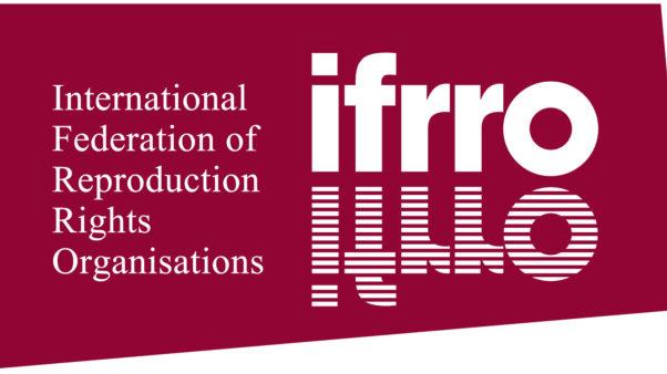 Στο Εδιμβούργο πραγματοποιήθηκε το Παγκόσμιο Συνέδριο 2019 και η Ετήσια Γενική Συνέλευση της IFRRO
