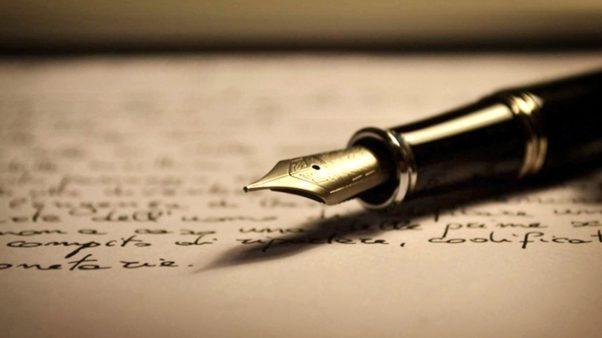Επιστολή-έκκληση προς τον Πρωθυπουργό Κυριάκο Μητσοτάκη για τη στήριξη του βιβλίου και του Τύπου