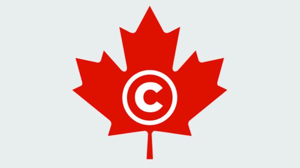 Η επέλαση της «καναδικής γρίπης» στις εκδοτικές επιχειρήσεις του Καναδά