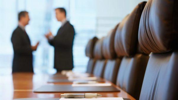 Νέο Διοικητικό Συμβούλιο του ΟΠΙ