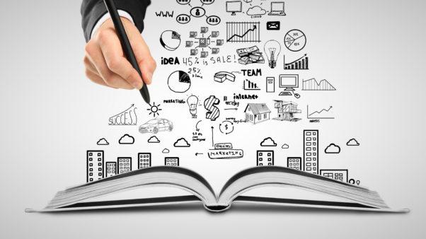 Πανελλαδική έρευνα για την ανάγνωση