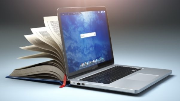 Μειωμένος συντελεστής ΦΠΑ στα ηλεκτρονικά βιβλία, audiobook και στον ηλεκτρονικό Τύπο