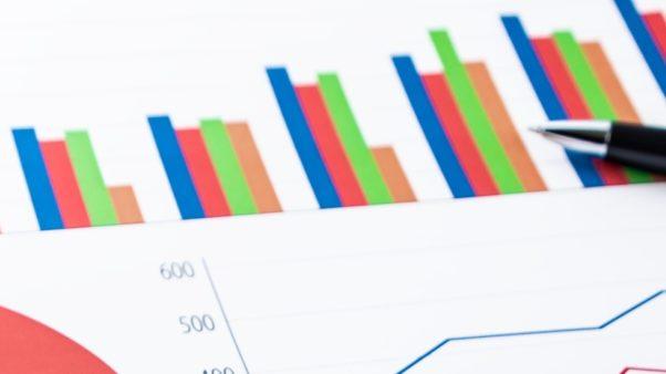 Σημαντικά τα ευρήματα της πανελλαδικής έρευνας κοινής γνώμης του ΟΣΔΕΛ για την ψηφιακή αντιγραφή έργων του λόγου