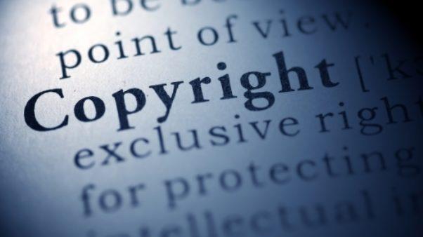 Καταδίκη ιδιοκτήτη φωτοτυπικού καταστήματος σε κάθειρξη έξι ετών
