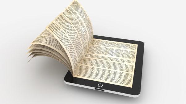 Σημαντική απόφαση του ΔΕΕ για την πώληση μεταχειρισμένων ηλεκτρονικών βιβλίων