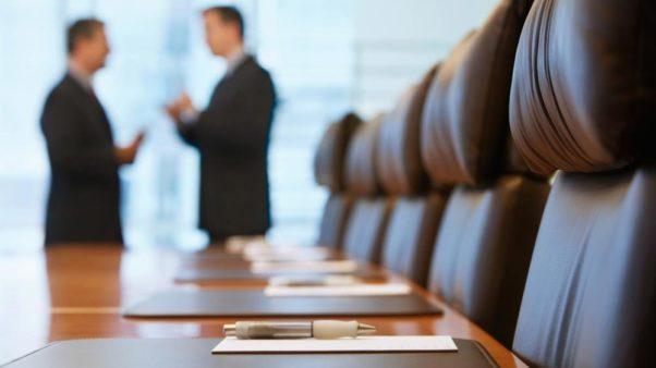 Νέο Διοικητικό Συμβούλιο και νέο Εποπτικό Συμβούλιο στον ΟΣΔΕΛ