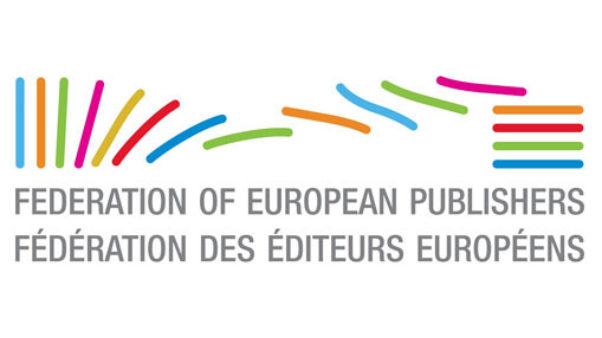 Το βιβλίο χρειάζεται τη βοήθεια της Ευρώπης! Έκκληση των ευρωπαίων εκδοτών προς τους ευρωπαϊκούς θεσμούς
